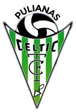 Celtic de Pulianas
